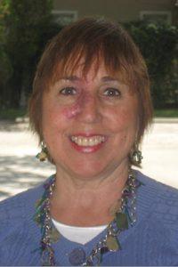 Deborah Zeoli