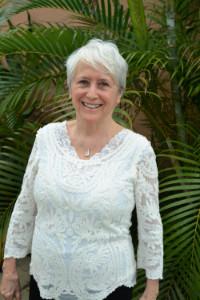 Sue Hovey