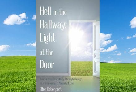 Sundays: Hell in the Hallway, Light…