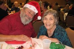 John & Kathleen